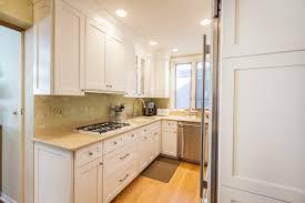 Kitchen Cabinets Refacing Berkley Kitchen Cabinet Refacing Project Wheatland