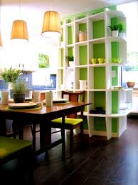 apartments handsome smart design ideas for small spaces interior
