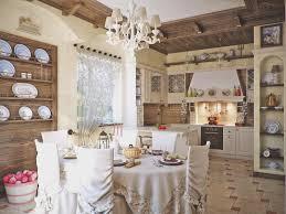 Kountry Kitchen Cabinets Kitchen Top Kountry Kitchen Cabinets Home Design Interior
