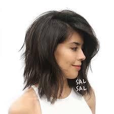 31 lob haircut ideas for 31 lob haircut ideas for trendy women lob haircut long bob