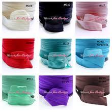 elastic ribbon wholesale popular satin elastic ribbon buy cheap satin elastic ribbon lots