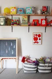 Shelves Kids Room by 70 Best Kids Bedroom Ideas Images On Pinterest Nursery Home And