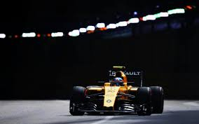 renault f1 wallpaper renault wallpaper sports wallpaper better