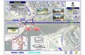 Dart Map Dallas by City Says No New Parking Lots For Sopac Trail In East Dallas