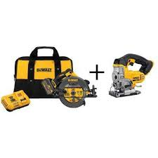 home depot black friday lithium ion cordless power tools dewalt promotions special values the home depot