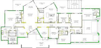 Modern Townhouse Plans Baby Nursery Modern Residence Plans Ideas About Modern House