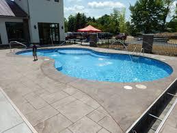 dive into swimming pool information fuzion 5010