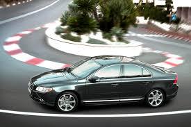 volvo sedan volvo s80 sedan 2010 model year img 6 it u0027s your auto world