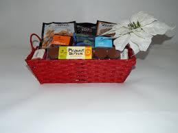 gift baskets same day delivery popcorn gift basket etsustore