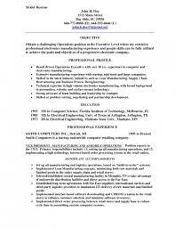 Talent Resume Examples by Model Resume Samples Visualcv Resume Samples Database Resume