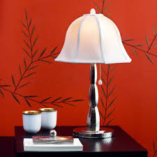 michael graves renee desk lamp neue galerie design shop book store michael graves renee desk lamp