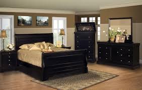 american signature furniture king bedroom sets