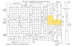 properties rand commercial properties
