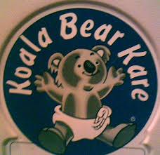 Koala Change Table Koala Changing Table Best 2017