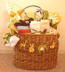 gift basket wrapping paper best 25 baby gift wrapping ideas on wrapping gifts