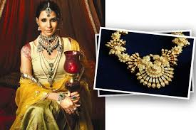 jewellery designers top 10 jewellery designers in india