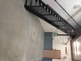 louer bureau location de bureaux ateliers locaux professionnels 78