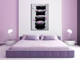 couleur romantique pour chambre comment bien choisir tableau deco intérieur asiatique