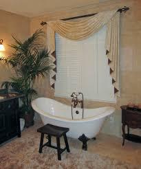 window treatments 101 anna ione interiors