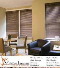 window blinds for home and office household home furnishing