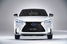 lexus lc in uk 2015 lexus nx available to order in the uk specs and prices