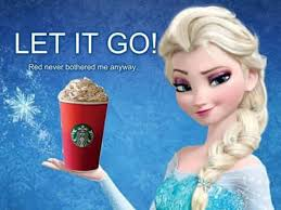 Anti Christmas Meme - queerty on twitter even more hilarious starbucks red cup anti