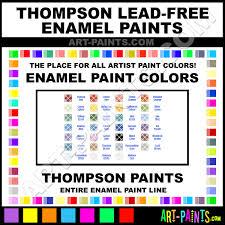 buttercup yellow lead free enamel paints 30607 4464 buttercup