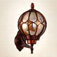 Uplight Downlight Wall Sconce Uplight Outdoor Wall Sconces Wrought Iron Fixture