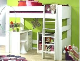 chambre enfant lit superposé chambre fille lit superpose lit superpose original pour fille lit