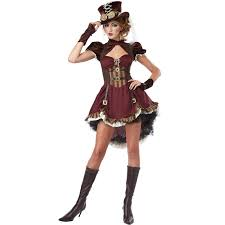 Womens Pirate Halloween Costumes Women Pirate Clothes Promotion Shop Promotional Women Pirate