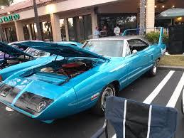 car junkyard miami fl downtown auto new u0026 used auto parts ft lauderdale 954 463 7770