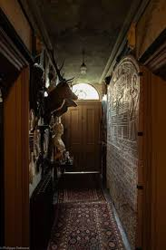 600 best other spaces images on pinterest interiors victorian