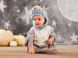 Coolest Baby Halloween Costumes 30 Baby Halloween Costumes Baby Shark Costumes