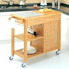 kitchen mobile island portable kitchen island plans free mobile lowes images