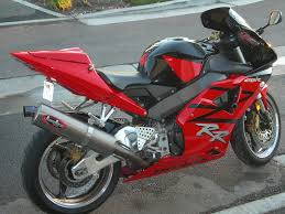 honda cbr 954 954rr pic thread post pics here page 18 cbr forum