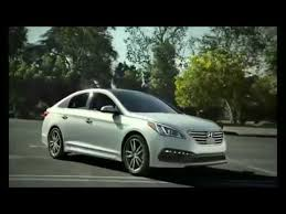 hyundai accent commercial song hyundai sonata 2015 commercial song by joan jett