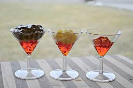 martini chocolate chocolate raspberry martini dessert modern christian homemaker