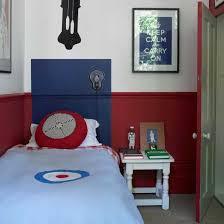 boys small bedroom ideas boys bedroom ideas and decor inspiration ideal home inside small