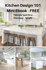 2734 best kitchen designs to die for images on pinterest