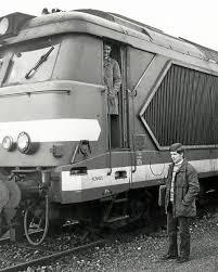 bureau sncf 16 transport il y a 30 ans le dernier à pont l abbé