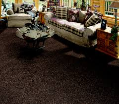 Laminate Flooring At Menards Complete Your Room With Attached Pad Carpet It U0027s Easy Http