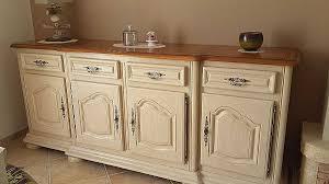 photos cuisines relook s meuble cuisine ée 60 awesome relooker un meuble avec meuble