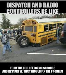 School Bus Meme - 64 best school bus images on pinterest school buses school bus
