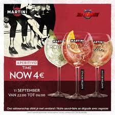 martini rosato dirk de mal dirkdemal twitter