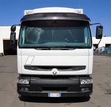 renault premium renault premium 320 isotermico venduto sell of trucks user