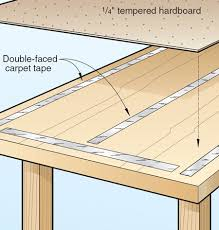 Woodworking Bench South Africa by Woodwork Steel Top Workbench Plans Plans Pdf Download Free