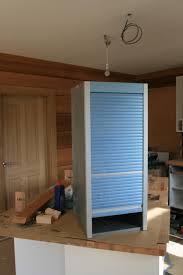 Shutter Door Cabinet Accessories Roller Shutter Doors Kitchen Cabinets Roll Door