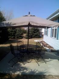 Used Patio Furniture Atlanta Generation Patio Rockerlist Used Patio Furniture Atlanta Ga Advise