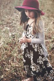 2834 best اطفال images on pinterest baby girls children and