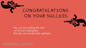 congratulatory cards free congratulations ecards congratulations cards at